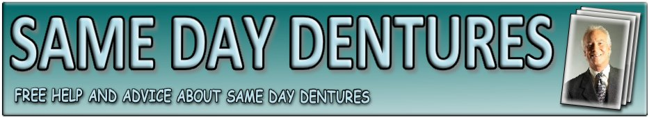 Dentures by Design