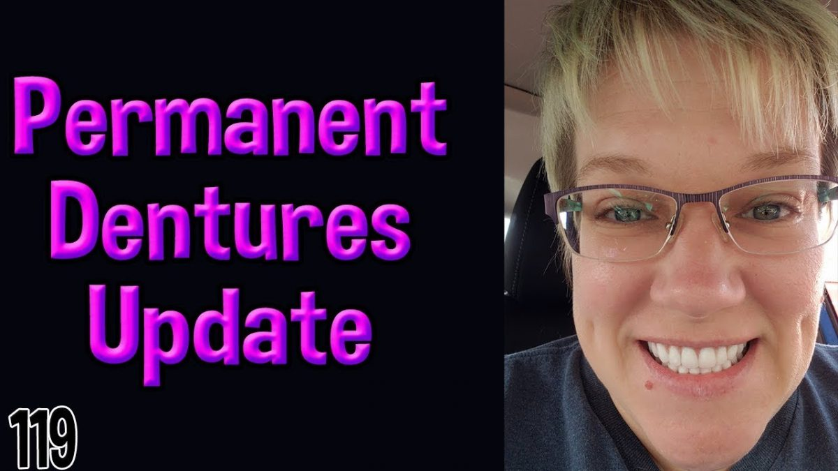 Affordable Dentures Implants Pearland Tx