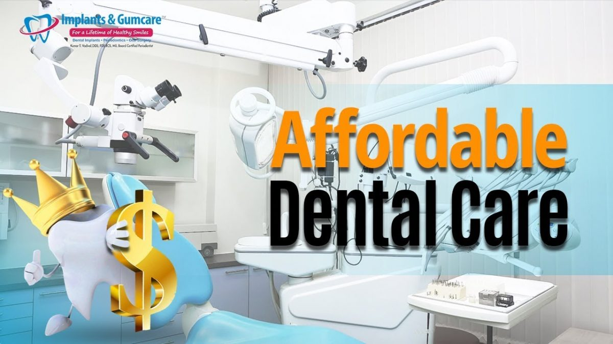 Affordable Dentures Implants Carrollton Tx | Dentures by Design