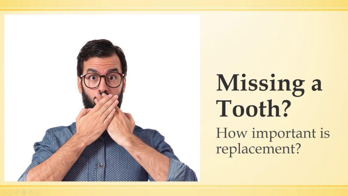 Affordable Dentures Implants Granbury Tx | Dentures by Design