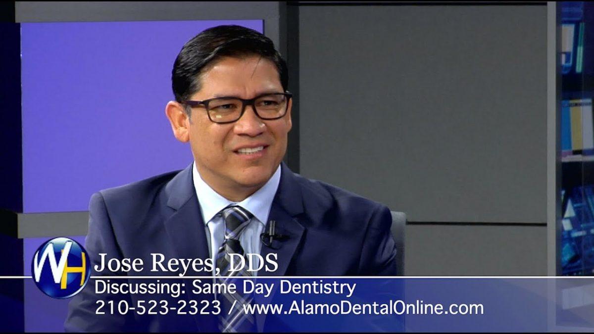 Affordable Dentures Implants San Antonio Tx   Dentures by Design